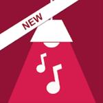 Hue Melodi - Philips Hue lights dancing to music (Android and IOS app) free at Google Play