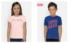 Pepe Jeans London Men , Women & kids Clothing Starting @ 209