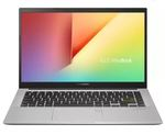 Asus VivoBook 14 Ryzen 7 Octa Core 4700U - (8 GB/512 GB SSD/Windows 10 Home) @ 55491