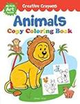 Kids Colouring, Learning & Disney Books from Rs.38