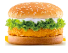 Mcdelivery : Get 1 Small Fries on orders above Rs.100 || Get 1 McVeggie or McChicken Burgers on orders above Rs. 199 & More Offers