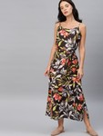 French Connection Women's Dresses up to 80% off starting @ 299 Rs