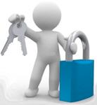 Any udemy course for ITIL V3/ V4