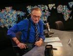 US Talk Show Host Larry King Passes Away