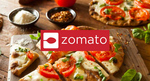 Zomato 50% upto 100 coupon- EXCLUSIVE Today - Use Your state name as coupon code.