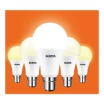 Loot: Surya Neo 3 in 1 bulb(set of 4) at 250