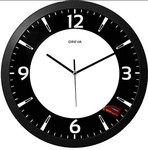 Grab Oreva Clocks, Home Appliances, Kitchen Appliances & Lighting