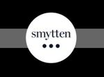 Smytten is Back Now - Get 7 Branded Beauty Products Worth Rs.2000+ In Just Rs.30 Only Also Get Rs.200 Cash Per Refer
