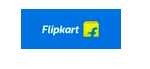 Flipkart 10% off on first two purchase using Bank of Baroda Master Debit Card on orders of ₹750/- and above