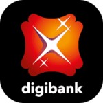 Get Rs.1000 Netmeds gift voucher with digibank account
