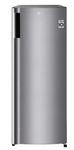LG GN-304SLBT Freezer Chest  (171 L)