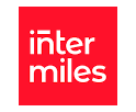 Intermiles Quiz-A-Thon Answers (04 February 2021 to 10 February 2021)