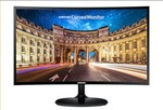 SAMSUNG LC27F390FHWXXL 27-INCH CURVED FULL HD MONITOR