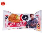 Ching's Secret Hot Garlic Instant Noodles 240 g