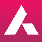 Get Free complimentary annual Timesprime membership by shop via Grab deals with Axis bank cards