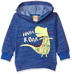 [Many Product] Little Kangaroos Kids Clothing Min 70% off from Rs.99