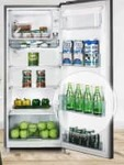 Hisense 185 L Direct Cool Single Door 2 Star (2020) Refrigerator (Flash deal   Till midnight )