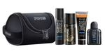 Axe Men's Grooming Kit (5 Items)
