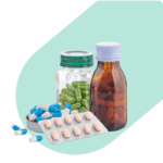 Pharmeasy New Codes(Upto 150 Off)+All Other Active Coupons at One Place. Applicable for All Users