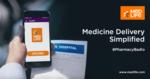 Medlife - Get assured Rs.50 cashback via Mobikwik wallet