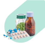 Pharmeasy Get Flat 20% off on orders of 799 or above