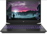 HP 15-EC0101AX GAMING LAPTOP (RYZEN 5/ 8GB/ 1TB/ WIN10 HOME/ 4GB GRAPH