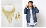 Ajio Sale - Get up to 92% Off on Fashion & Accessories