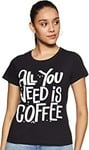 T2F Clothing at upto 90% off Starting @ 132