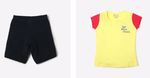 Ajio Girls Clothing Upto 80% off from Rs.24