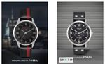 TRYST Mens Analouge Watches from Rs.1199