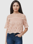 Loot Branded Women's Clothing Upto 98% Off starting@ 45