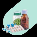 Phonepe : Get Upto 100% Cashback upto 750 Using Phonepe On Pharmacy (35-750)