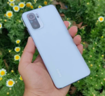 Redmi Note 10 Pro - Buy or Not To Buy?