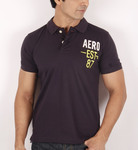 !! Hurry !! Only 550 (Mrp 2999) for Aeropostale Polo Tees & Hackett Tees @ 600 [Mrp 3249] (Plus 500 off on 1500 to get it at more cheaper)