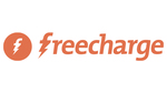 Freecharge : Flat ₹50 cashback on min Recharge/Bill of ₹50 ( New Codes )
