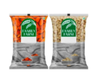 Dryfruits at lowest price on Grofers