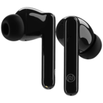 Noise buds Play | launched Today | Best price @2573 from Magicpin
