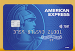 American Express | Get Rs 200 cashback on Rs 200 Spend on Participating Stores Upto 5 Times