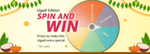 Amazon Ugadi Edition SPIN AND WIN Prizes to make this Ugadi extra special