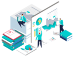 5 Weekends Digital Marketing Course LIVE