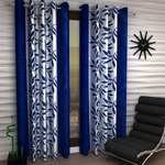 Fashion String Curtains Min 70% off From Rs.299
