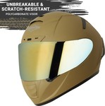 SteelBird Biker Helmets Upto 40% Off starting@ 794