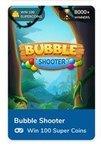Flipkart New Game - Bubble Shooter