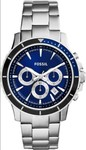 Min 50% off on Fossil Watches Starting @ 3149 Rs