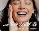 Zivame Sunny Side Up Sale Upto 60% Off + Free Shipping  [ Till Midnight ]