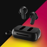 Skullcandy Dime Wireless EARBUDS +10% off on prepaid Transaction