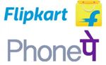 Flipkart (Phonepe) : 750 Discount Electronic Products ( Laptop Earbuds Moniter & More)  Suggestions Added ( More link Added)