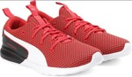 Adidas ,Nike, Puma, Asics,Salomon,Underarmour& Reebok Men's Shoes starting at Rs.799 Rs up to 80% off
