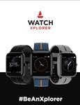 Upcoming | boAt Watch Xplorer