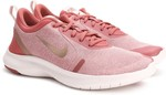 Min 50% off on Nike Women's shoes Starting @ 1499 Rs